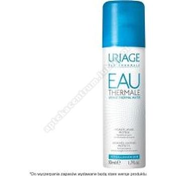 Uriage woda termalna 50 ml