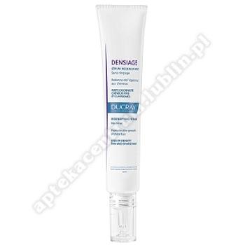 DUCRAY DENSIAGE Serum poprawiające gęstość 30 ml
