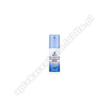 ANIDA ACERIN Dezodorant antypersp.Forte ae