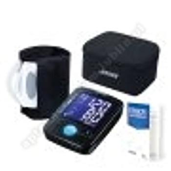 Ciśnien. elektroniczny Novama Comfort X