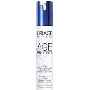 URIAGE AGE PROTECT Krem 40 ml SUPER CENA d. w.  31. 10. 2021