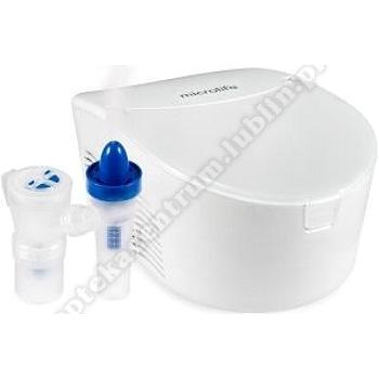 Inhalator Microlife NEB Pro 1 szt.
