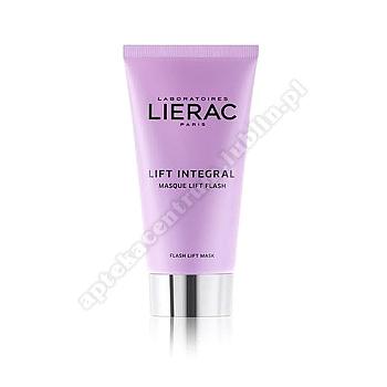 LIERAC LIFT INTEGRAL Maska błyskawicznie liftingująca - 75 ml
