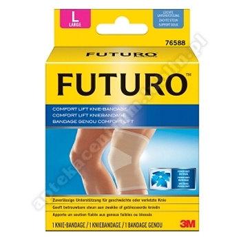 Stabiliz. FUTURO COMFORT kolana L 1szt.