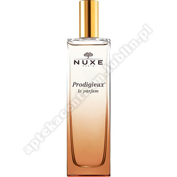 NUXE PRODIGIEUX Perfumy spray 50 ml