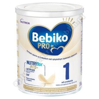 Bebiko Pro+ 1 prosz. 700 g
