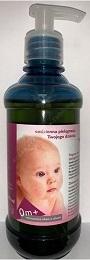 OZONELLA Baby 300 ml