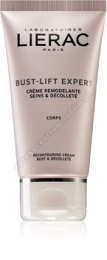 LIERAC BUST LIFT Krem 75 ml
