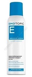 Emotopic Przeciwświądowy preparat kojący do ciała 150 ml