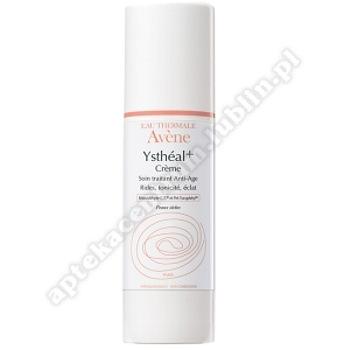 Avene Ystheal+ krem 30ml do skóry suchej 30ml-dostępne 2 op