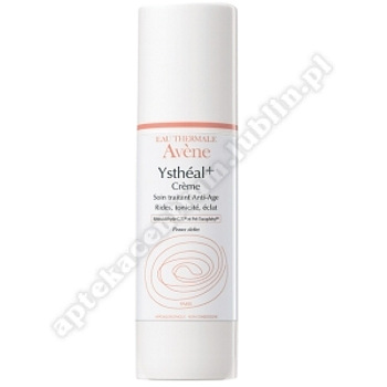 Avene Ystheal+ krem 30ml do skóry suchej 30ml